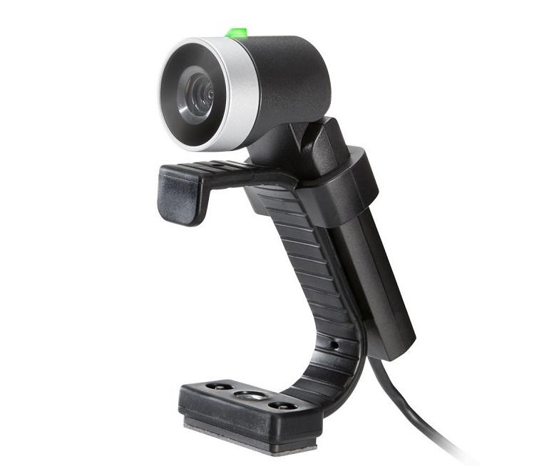 Polycom EagleEye Mini Conference USB Camera 7200-84990-001