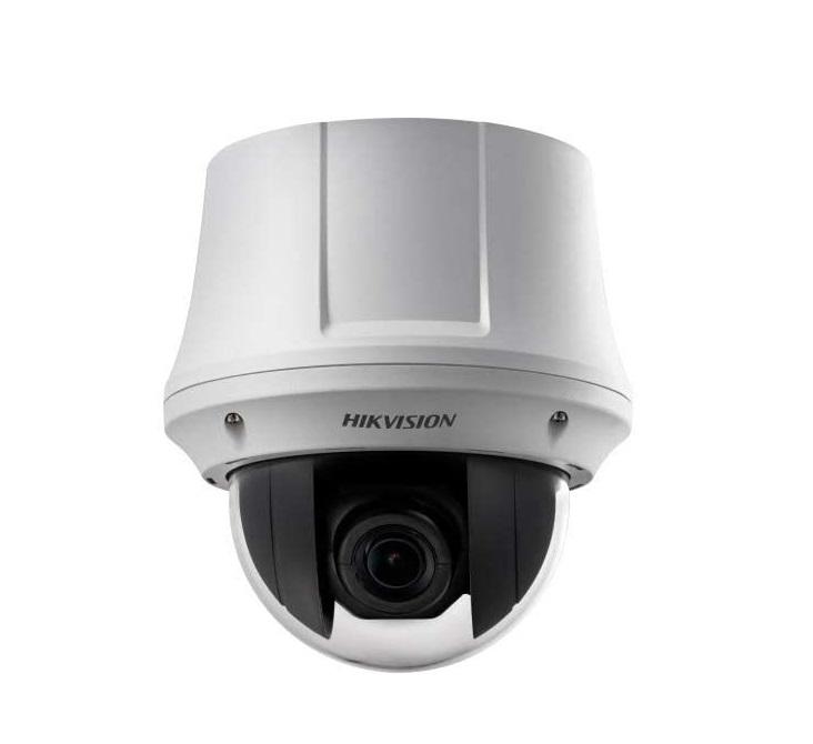 Hikvision DS-2DE4225W-DE3 2MP Outdoor Ptz Network Dome Camera