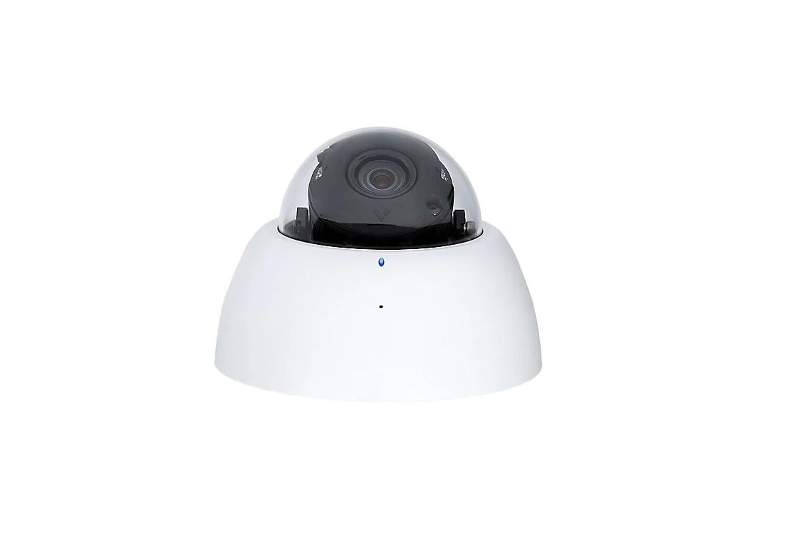Verkada D30-HW 3MP Autofocus 1/2.8 CMOS 3-9mm Lens Indoor Dome Camera