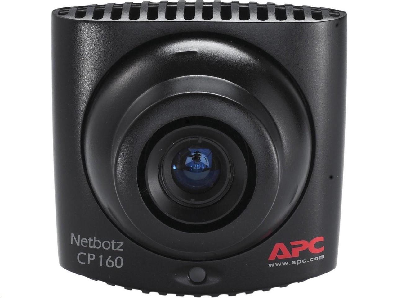 APC Netbotz Camera POD 160 NBPD0160A