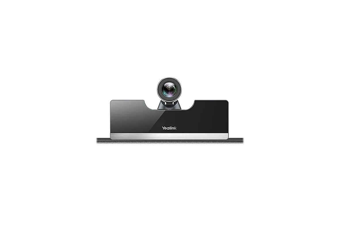 Yealink UVC50 PTZ Full HD 1080p USB Conference Camera UVC50
