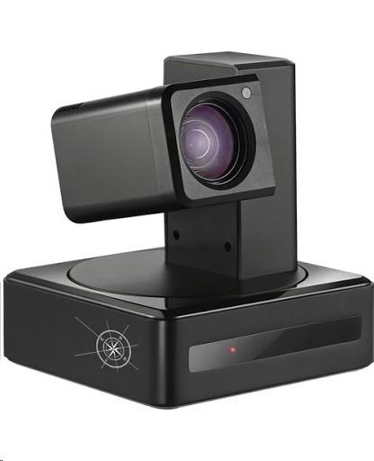 VDO360 Llc VDO360 Beacon PTZ HD USB Camera VPTZH-03