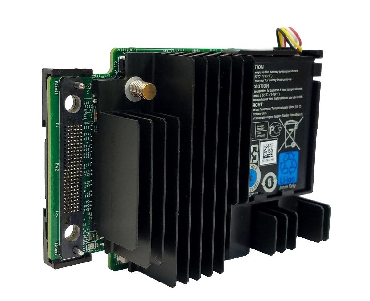 Dell Perc H730 1GB RAID Storage Controller Kmccd For Dell PowerEdge Servers 405-AAEJ