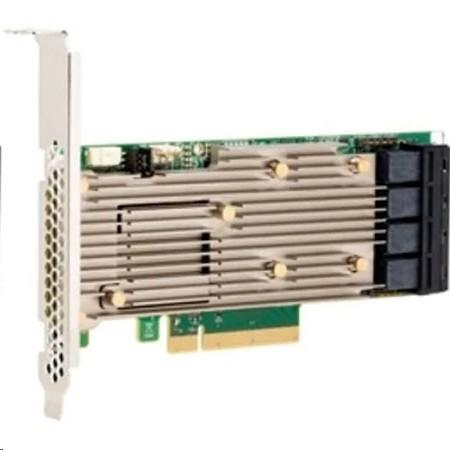 Broadcom LSI MegaRaid 9400 9440-8i 12GB/s 8x Ports PCI Ex3.1 RAID Controller 05-50008-02