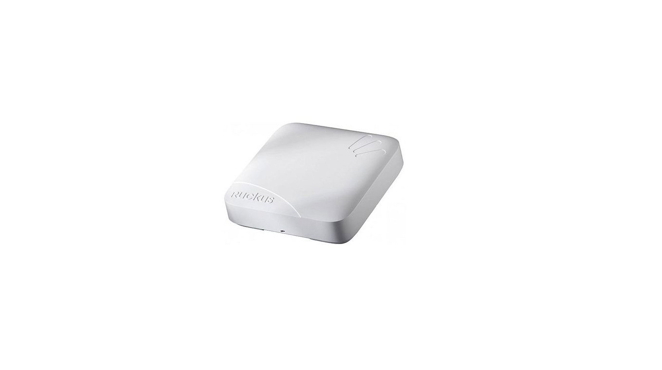 Ruckus Zoneflex R700 Dual Band 802.11ac Indoor Access Point 901-R700-US00