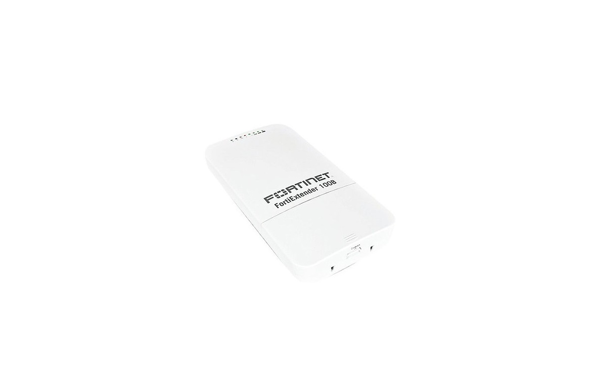 Fortinet Fortiextender 100B Cellular Wireless Router FEX-100B