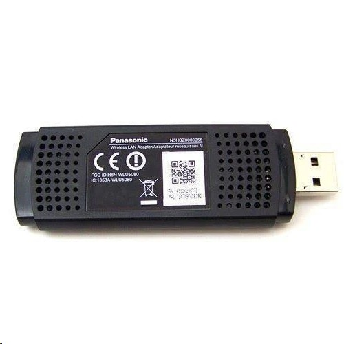Panasonic Wireless LAN Module 2 ARB-WJ-VR3004