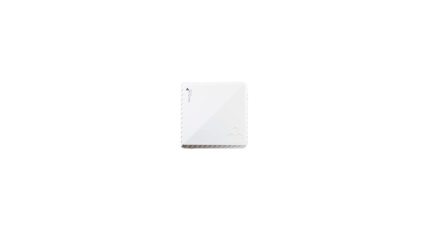Aerohive AP1130 2x2 802.11ac Outdoor Access Point AH-AP-1130-AC-FCC