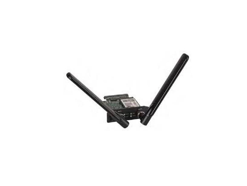 Adtran NetVanta 3G NIM Cellular Modem (Sprint) 1700802G1