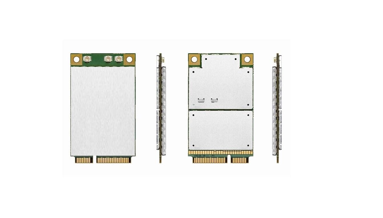 Panasonic Verizon 4G LTE Field Upgrade For CF-19 Mk5 19V4GLTEFU