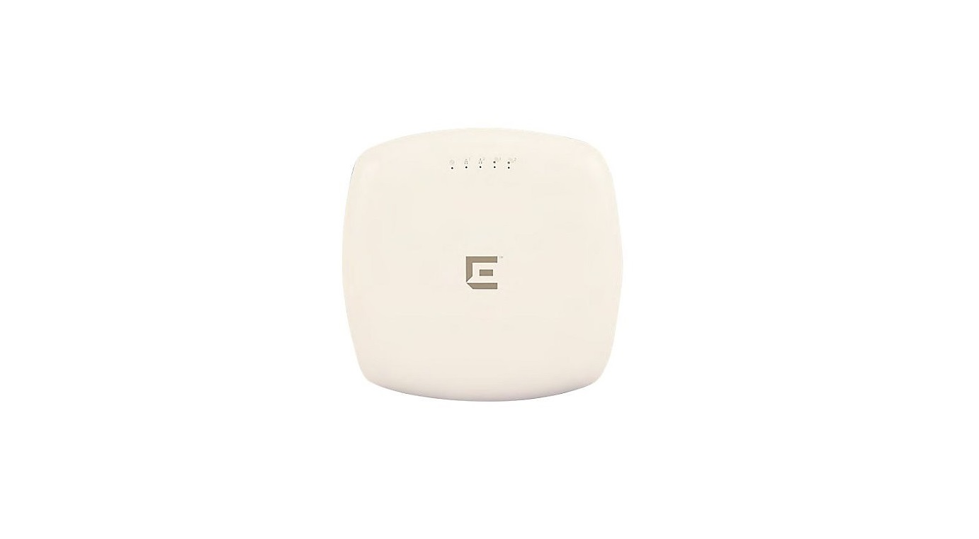 Extreme Networks AP3935e Dual Band Indoor Access Point 31014