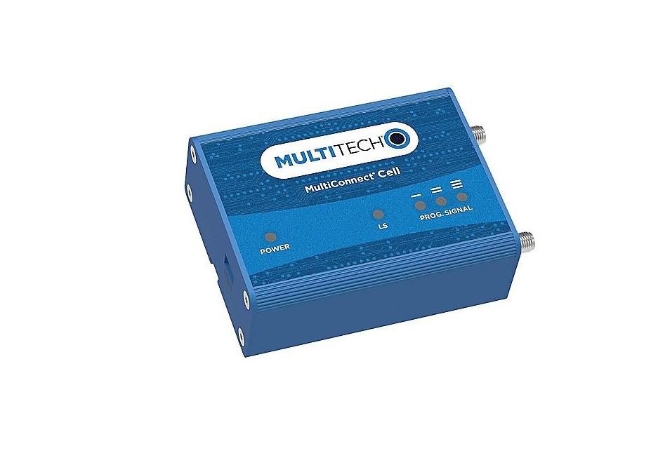 MultiTech MTC-LNA4-B03-KIT Multiconnect Cell 100 Series (AT&T/Verizon Dual Mode Cell) USB MTC-LNA4-B03-KIT
