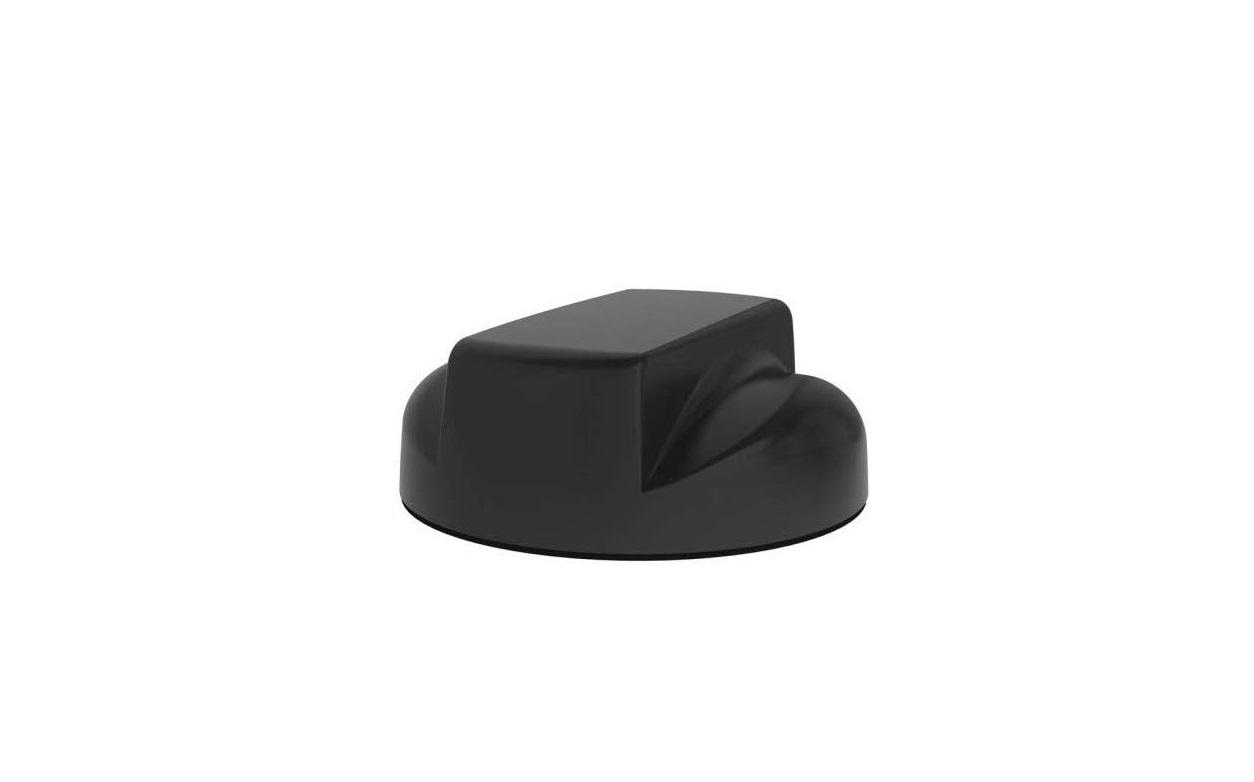 Sierra Wireless 6001129 Airlink Antenna 6-in-1 Dome Antenna Black