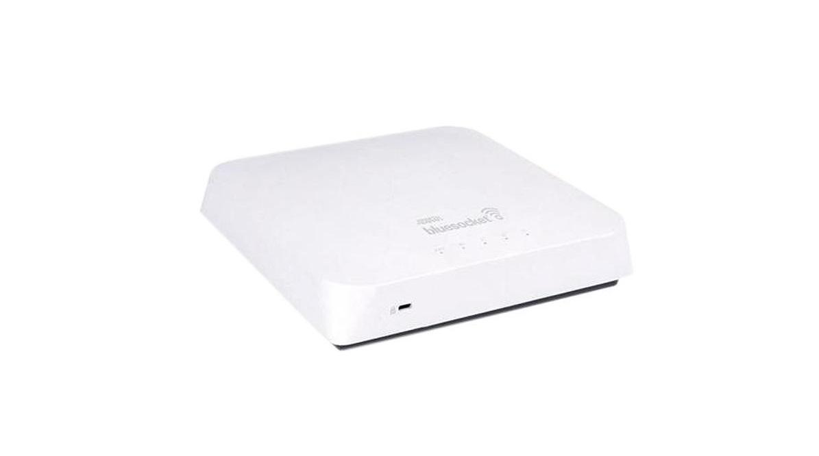 Adtran Bluesocket 2030 PoE Wireless Access Point 1700948F1