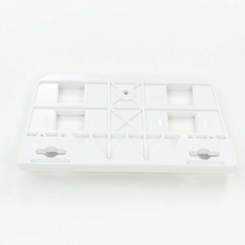 Epson Replacement Mounting Unit For ELPSP02 Speakers 1577575