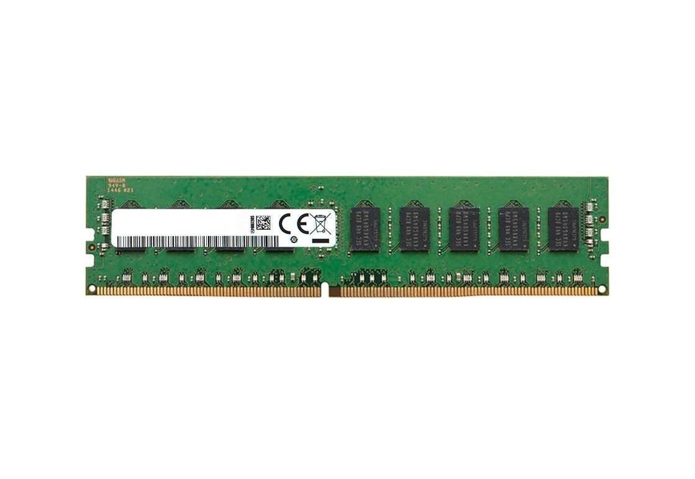 8GB Lenovo 4X70M60572 PC4-2400 DDR4 2400MHz Non-ECC UDIMM Memory