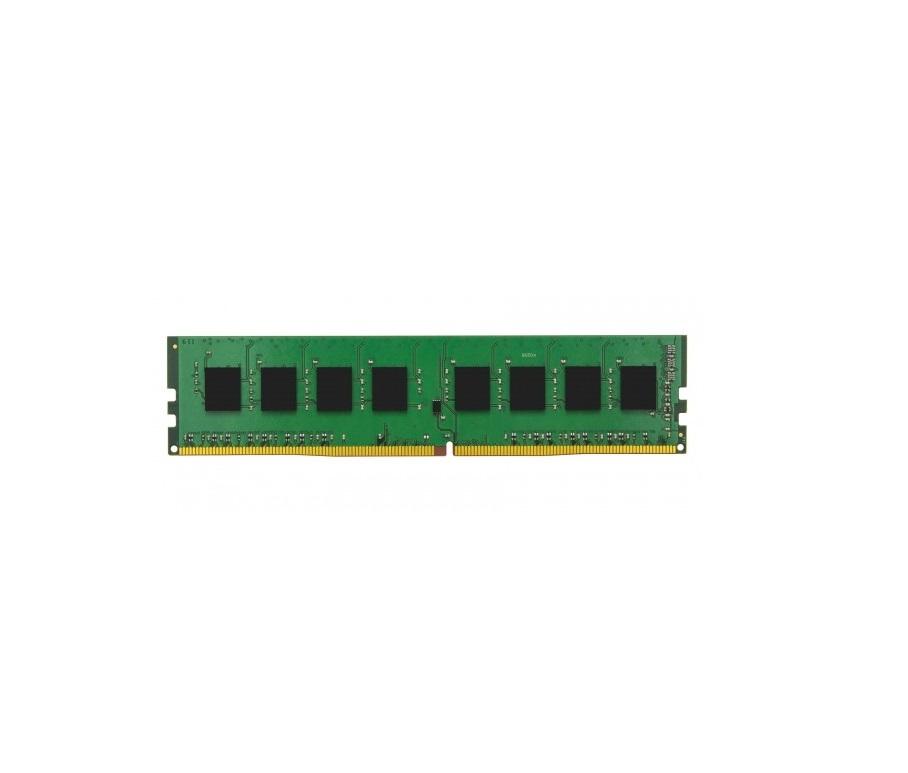 Hp 8GB DDR4 2133MHz PC4-17000 Non Ecc 288pin Memory P1N52AT