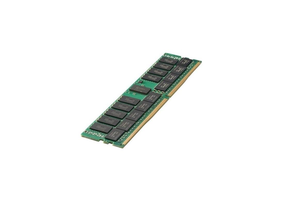 32GB HP Genuine DDR4 PC4-2666V-R 2666MHz 288pin ECC Registered Server Memory 815100-B21