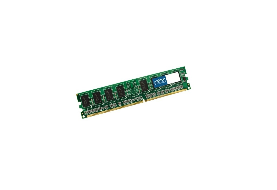 16GB Addon DDR3 1333MHz Reg ECC PC3 10600 Server Memory AM1333D3DRLPR/16G