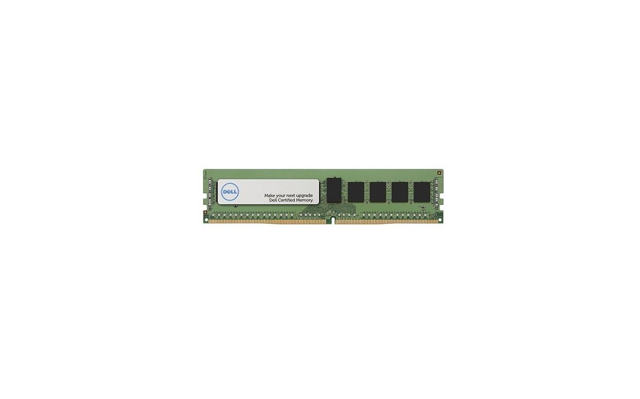 Dell 32GB Original DDR4 2133MHz PC4-17000 Ecc Registered Server Memory SNPMMRR9C/32G