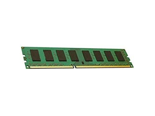 8GB Total Micro 1600MHz PC3-12800 ECC Registered 240pin Server Memory 731765-S21-TM