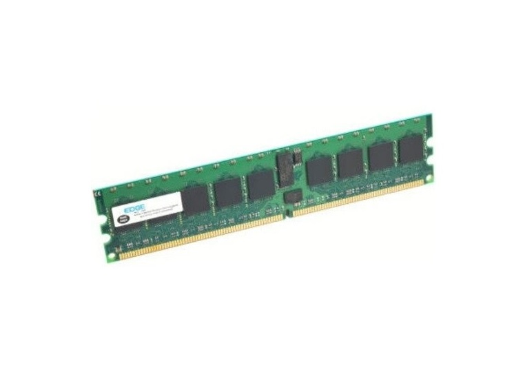 16GB DDR3 1600MHz PC3-12800 ECC Registered 240pin Edge Memory PE235628
