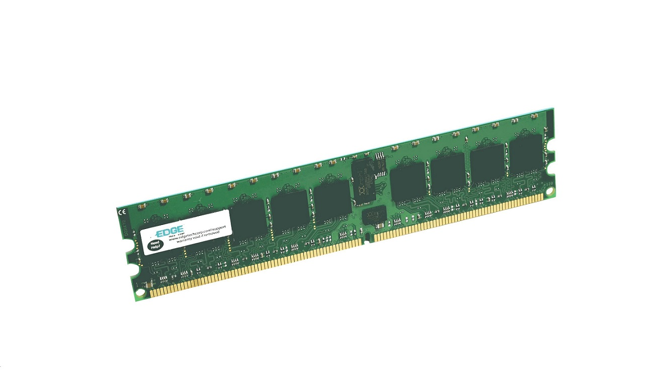 32GB Edge DDR3 PC3L8500 ECC DDR3 1.35V Low Power RDIMM Memory PE229252