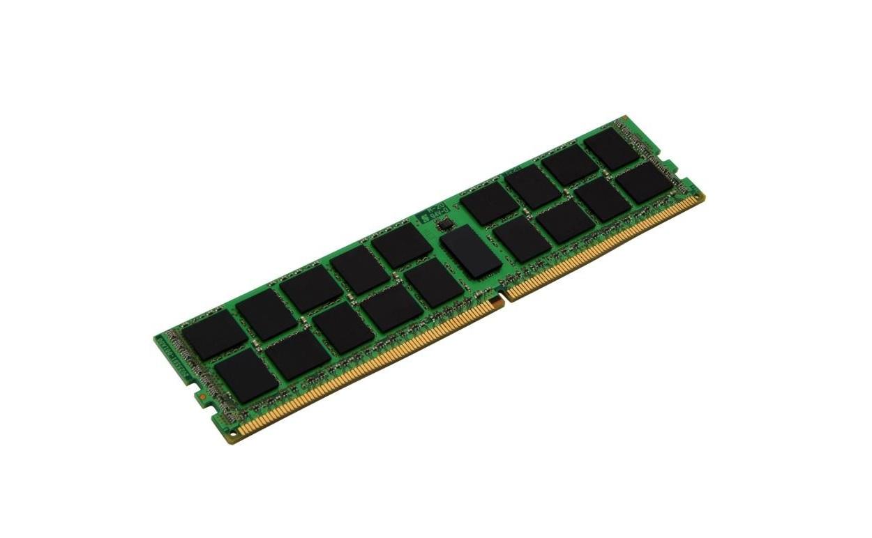 32GB Axiom DDR4-2400 288pin PC4-19200 ECC Registred DIMM Memory 46W0833-AX 46W0833 IBM