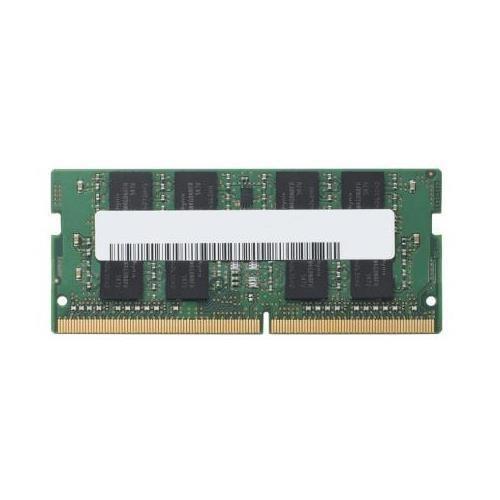 2GB Hynix DDR4 SODIMM Non ECC 2133MHz Memory HMA425S6BJR6N-UH