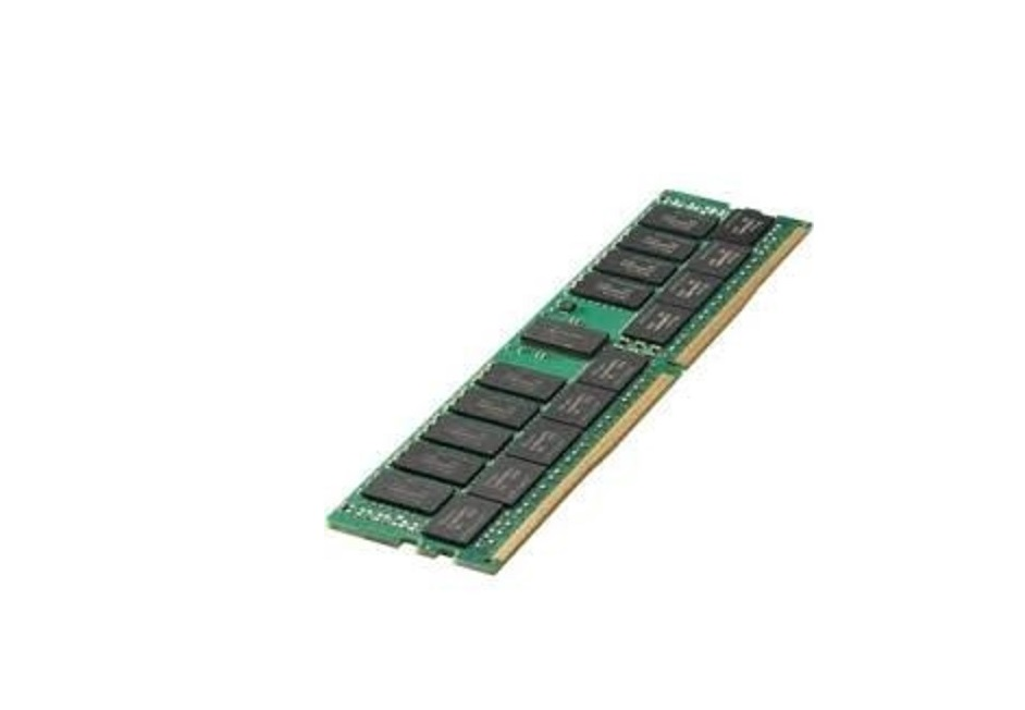 32GB Lenovo 7X77A01304 DDR4 2667MHz PC4-21300 ECC Registered 288pin Server Memory