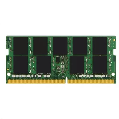 16GB HP Genuine 4UY12UT DDR4 2666MHz PC4-21300 ECC SO-DIMM 260pin Memory Module 4UY12UT#ABA