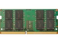 4GB HP 4VN05UT#ABA DDR4 2666MHz SODIMM 260pin Non-ECC Memory 4VN05UT#ABA