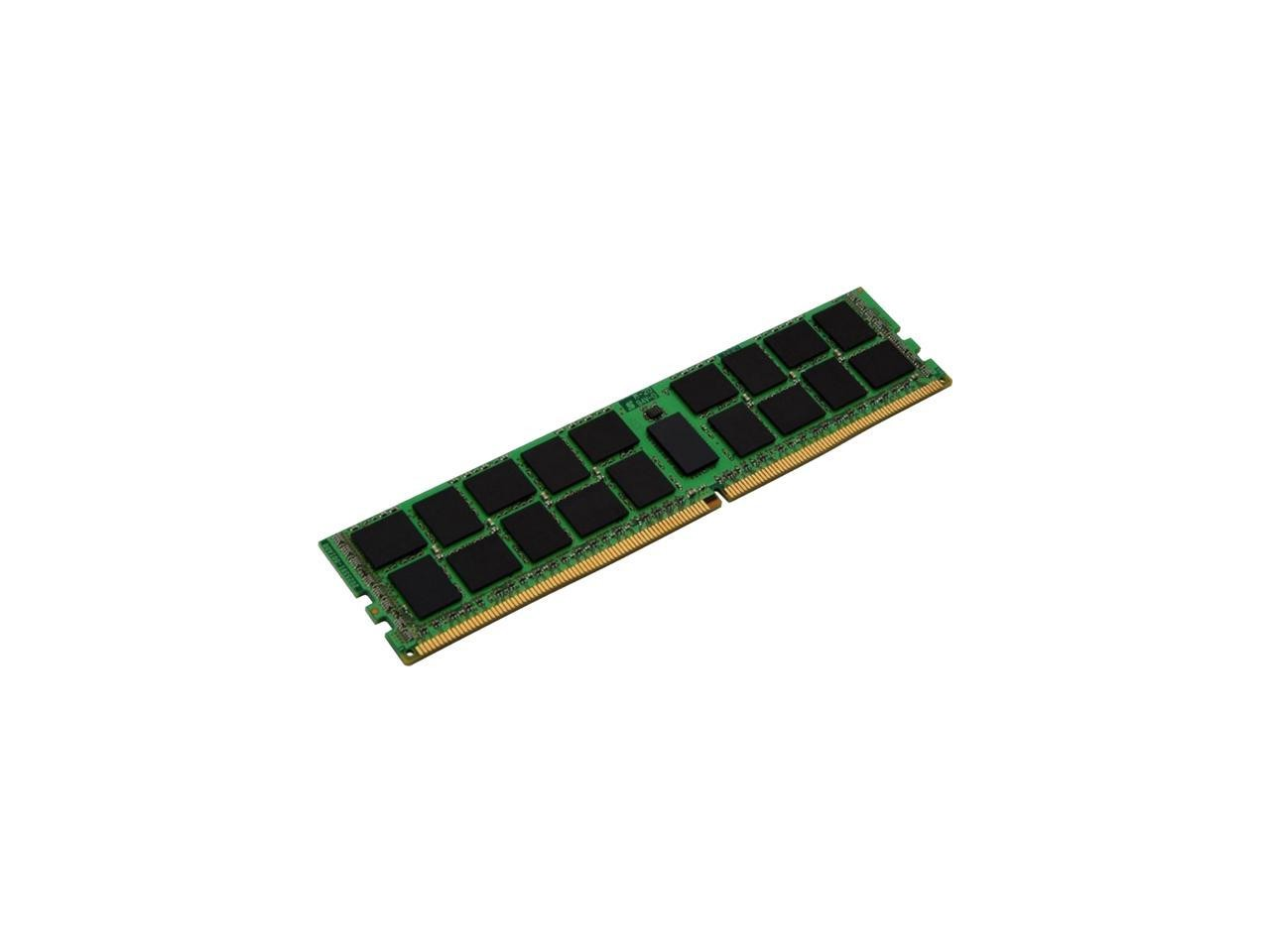 8GB Total Micro A8711886-TM PC4-19200 2400MHz Registered ECC Memory For Dell