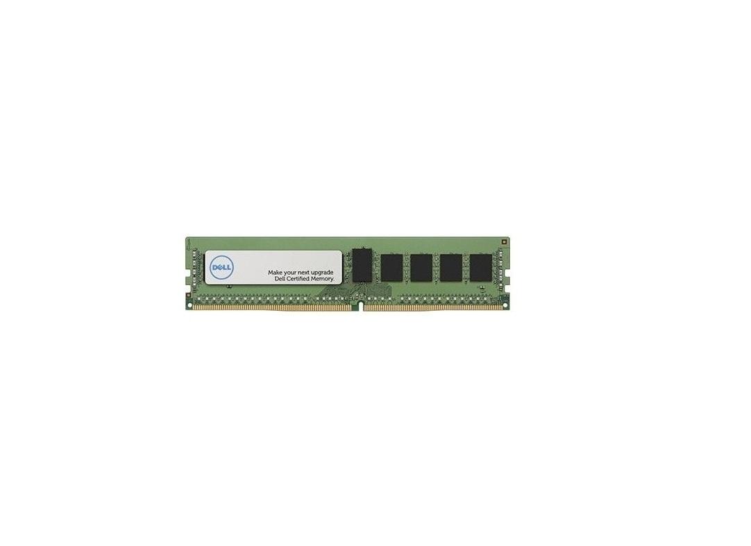 64GB Dell Original SNP4JMGMC/64G 4RX4 DDR4 2666MHz 1.2V ECC LRDIMM Memory