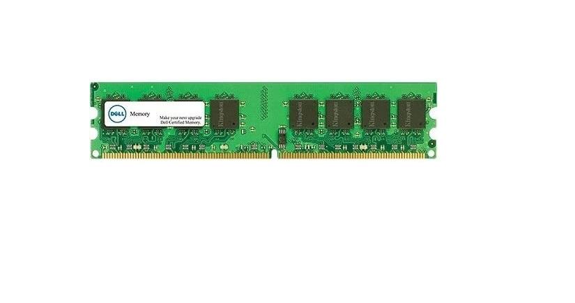 Dell 16GB DDR4 2133MHz PC4-17000 288pin Ecc Memory SNP7XRW4C/16G