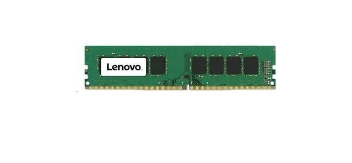 Lenovo 16GB DDR4 3200MHz PC4-25600 288pin Ecc Registered Server Memory 4X71B67860