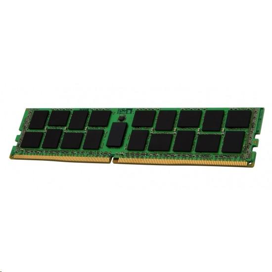 Kingston 32GB KTD-PE426/32G DDR4 2666MHz Ecc Registered Memory