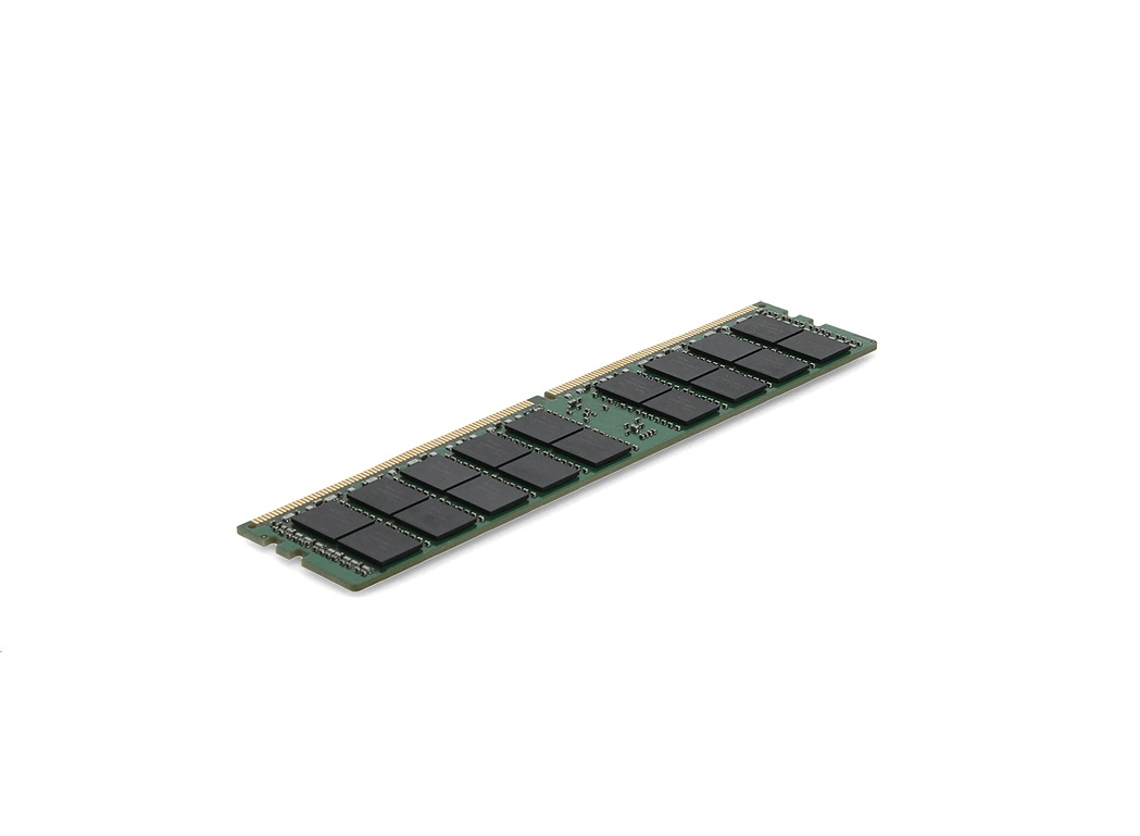 Addon Memory Upgrades 16GB Micron DDR4-2133MHz Registered Ecc 288pin CL15 Rdimm MTA36ASF2G72PZ-2G1A2