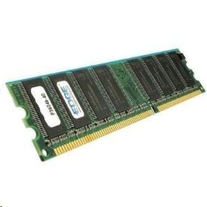 16GB Edge DDR3 1333MHz PC3-10600 240pin ECC Registered Server Memory PE230364