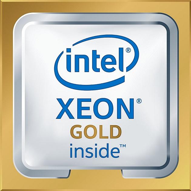 2.6GHz Intel Xeon Gold 6126 12-Core FCLGA3647 Processor CD8067303405900
