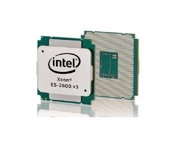 2.5GHz Intel Xeon E5-2680 v3 30MB Cache LGA2011 Processor CM8064401439612