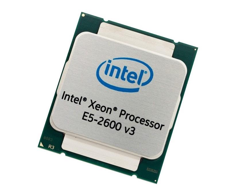 3.2GHz Intel Xeon 8-Core E5-2667 v3 20MB Cache FCLGA2011 Processor CM8064401724301