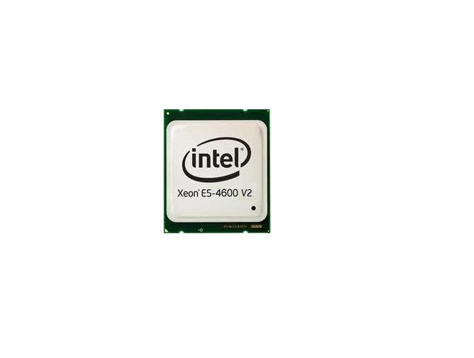 Intel 3.3GHz E5-4627 v2 8 Cores 16MB Cache FCLGA2011 Processor SR1AD E5-4627v2