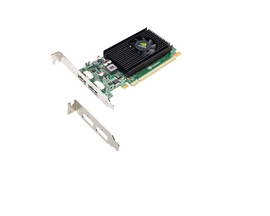 512MB HP nVIDIA Quadro NVS 310 Graphic Card A7U59AA