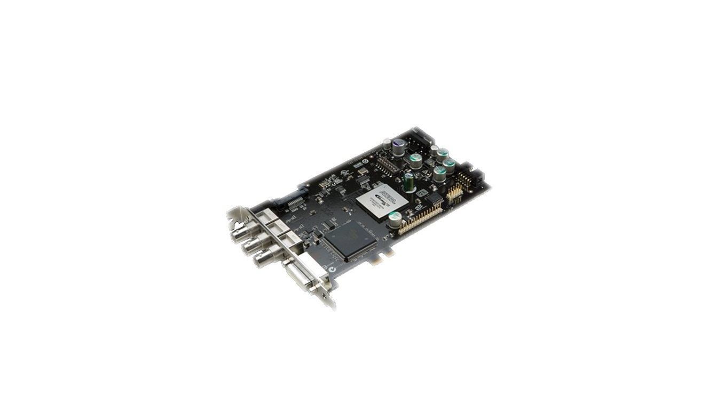 PNY Quadro Sdi Option II Output Card Only VCQFXSDIOPT2
