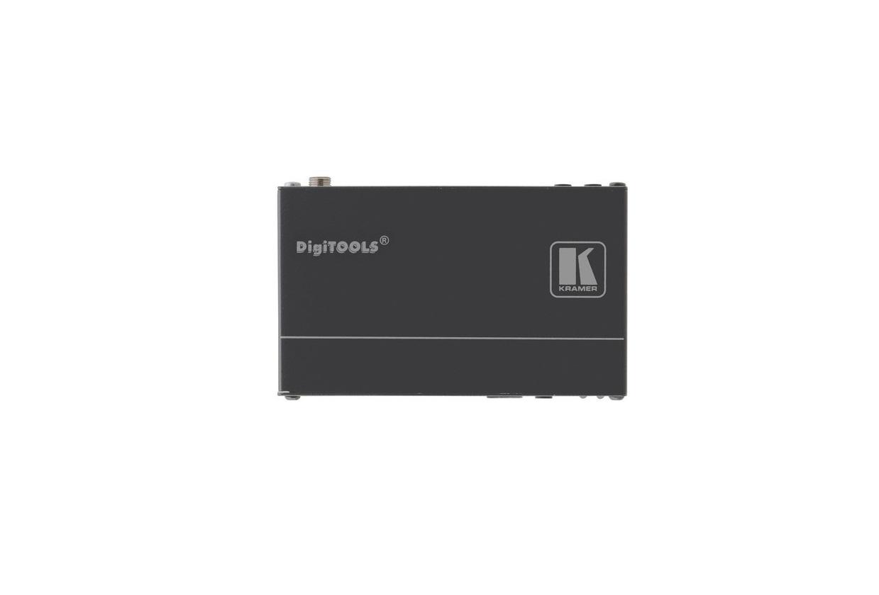 Kramer VS-211HA 2x1 Automatic HDMI Standby Switcher VS-211HA