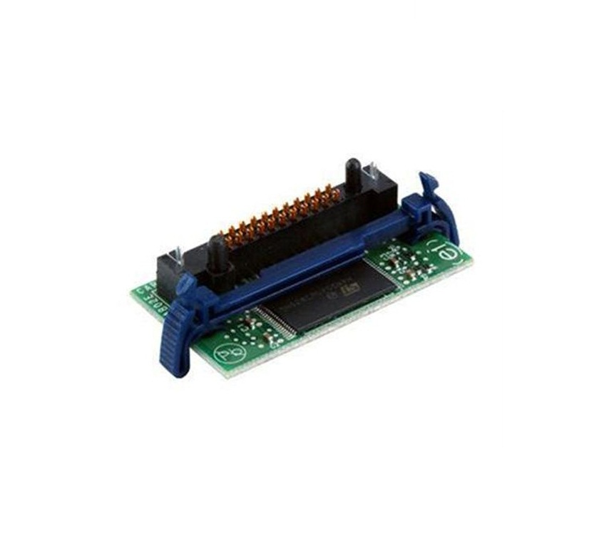 Lexmark 256MB Flash Card 14F0245 For Lexmark X736de X738de X734de