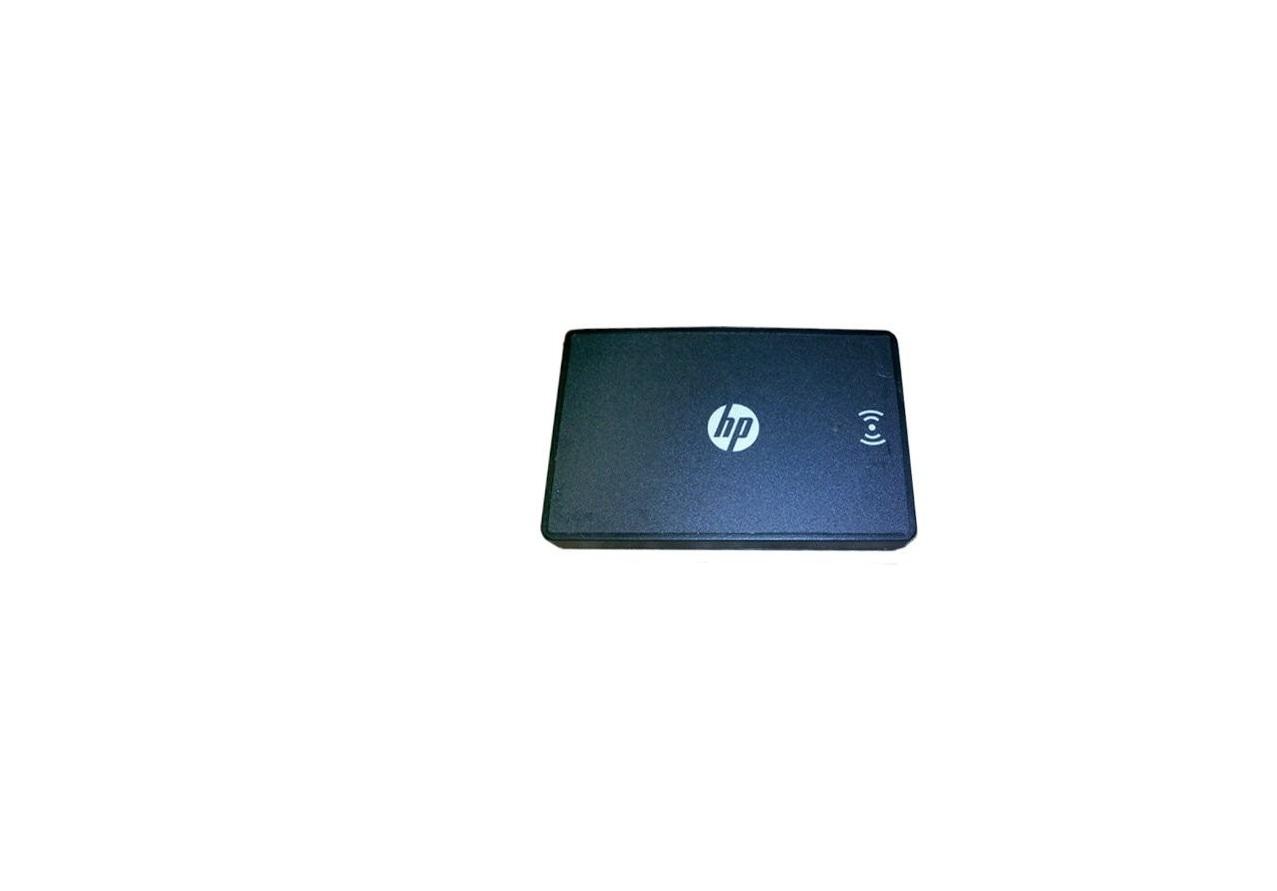 HP Access Control USB Proximity Reader CZ208A