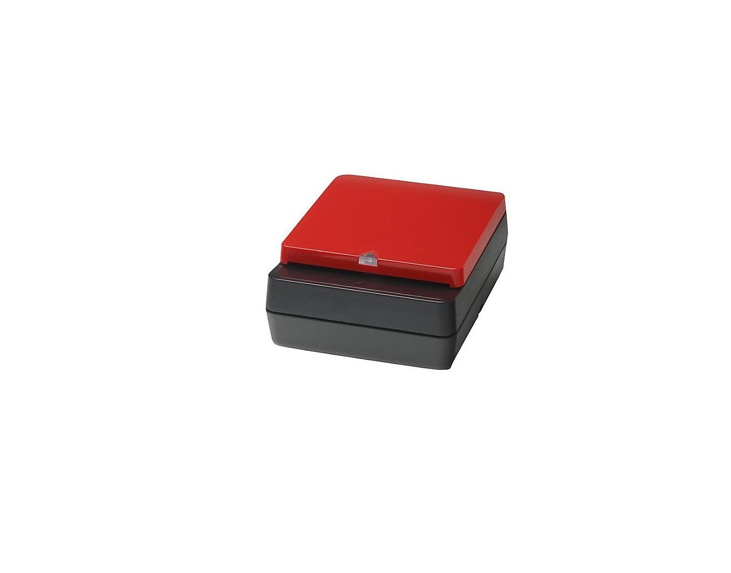 HP F8B30A Siprnet Solution Smart Card Reader USB F8B30A