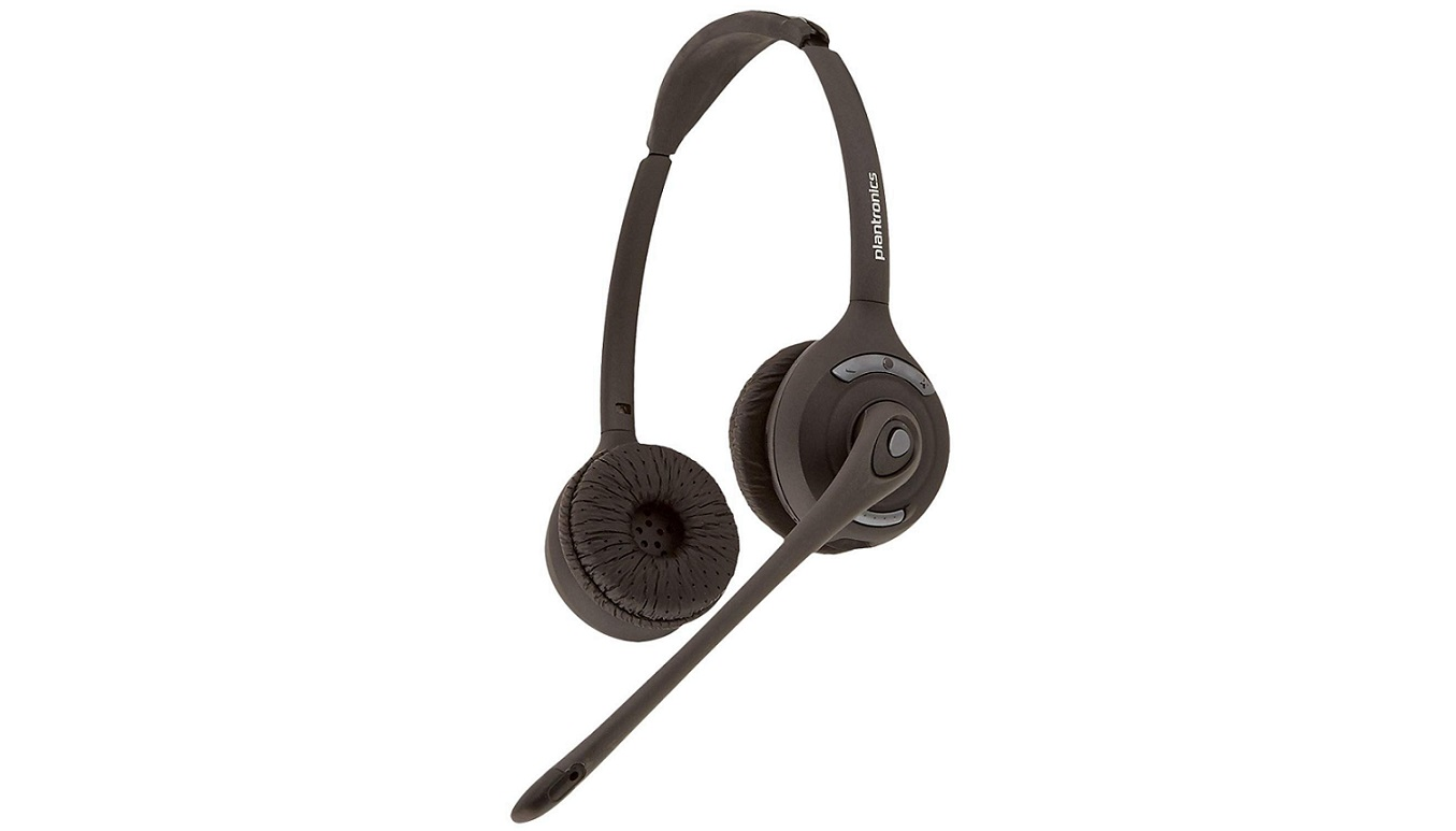 Plantronics CS520 Spare Headset Only 86920-01